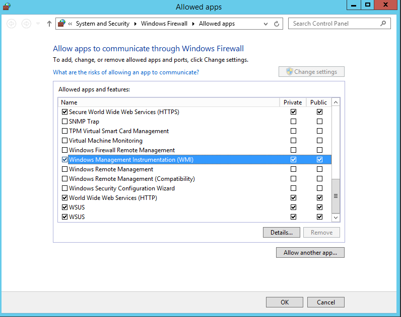 Win2012_FirewallConfig