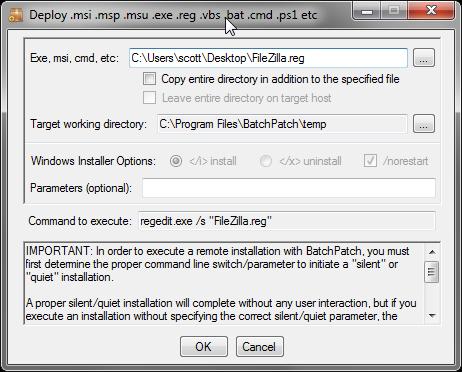 Deploy_Registry_Key2