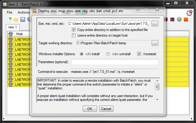 BatchPatch_Java_Deployment_1
