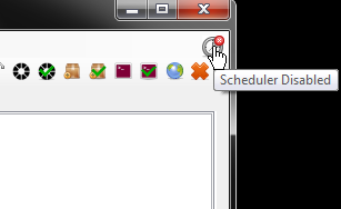 TaskSchedulerClockIcon