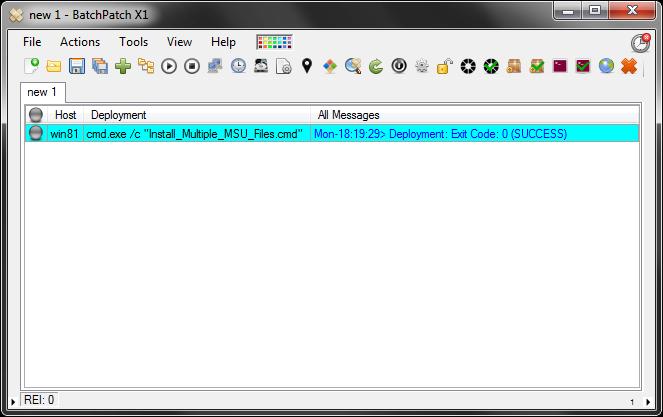Deployment_exit_code_0