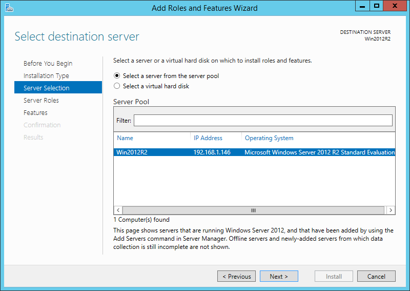AddRolesAndFeaturesWizard_ServerSelection