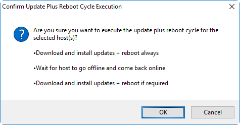 2016-09-28-20_06_42-confirm-update-plus-reboot-cycle-execution