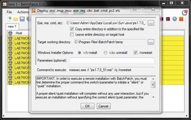 BatchPatch_Java_Deployment_1