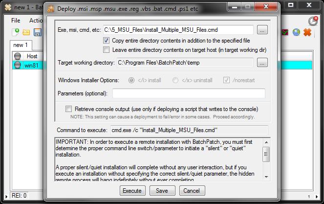 Deploy_Multiple_MSU_Files