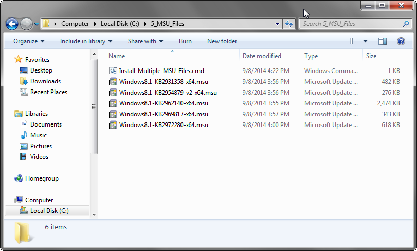 MSU_Files_In_A_Folder