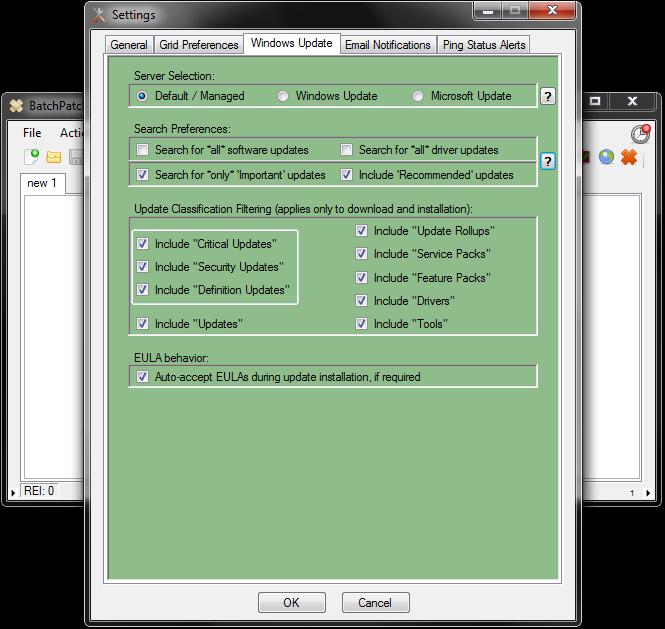 Settings-WindowsUpdateOptions