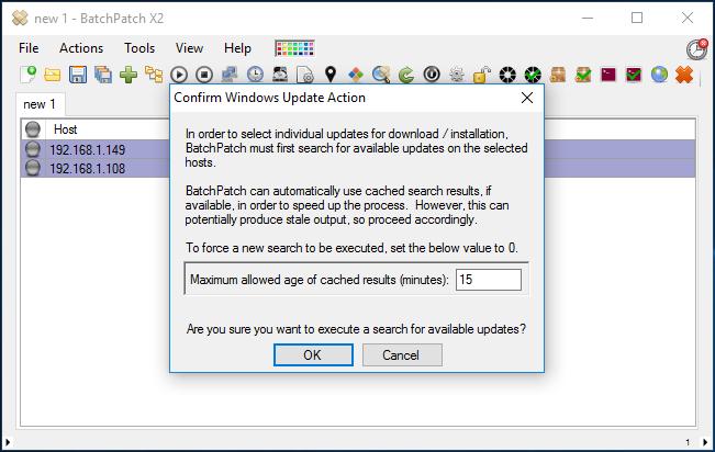Optional software updates install windows computer minute de silence