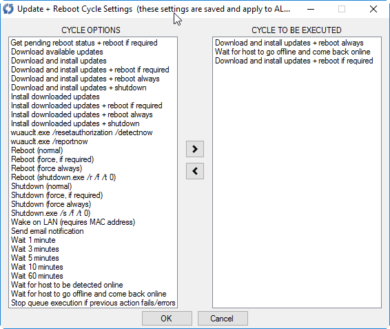Blog | BatchPatch - The Ultimate Windows Update Tool - Part 12
