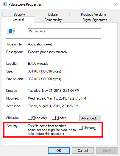 Blog   BatchPatch - The Ultimate Windows Update Tool - Part 2